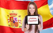 スペイン語留学へ行くならここ!おすすめの国ベスト3