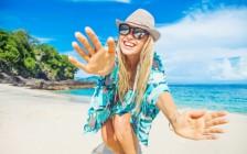 海外旅行の航空券をめっちゃ安く買うための6つのコツ