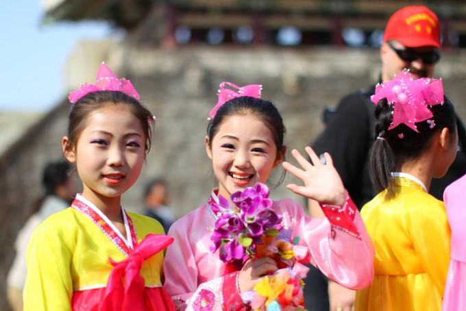 謎に包まれた国「北朝鮮」そこには不思議な魅力と歴史が詰まっていた