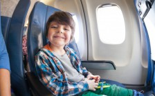 「SEAT GURU」で飛行機の座席や機内サービスを調べられるらしい