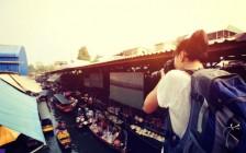 ベテランが教える「チェンマイ」観光の節約術