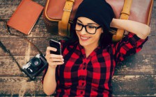 旅の計画をもっと楽しく簡単にするアプリ7選