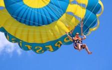 夏の旅行で経験したいアクティビティ10選