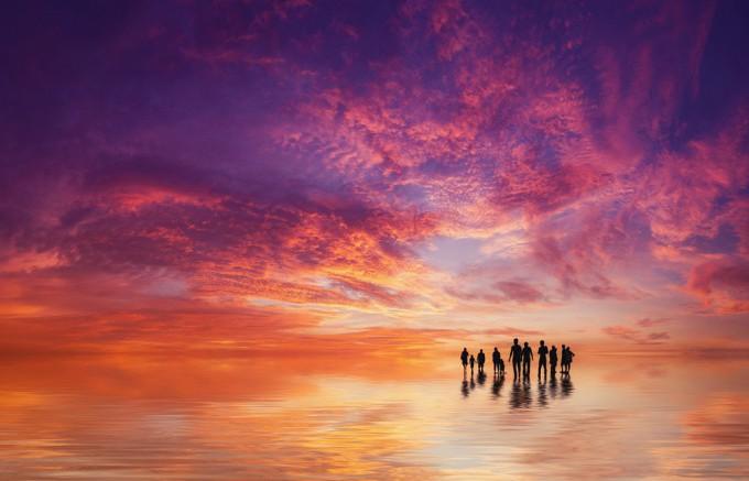 「神々が住む島」バリで人々の信仰と自然に触れる旅!おすすめ観光スポット8選