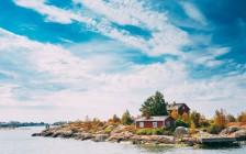 太陽の沈まない国「フィンランド」の世界遺産まとめ