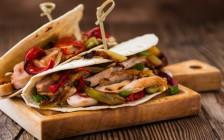 メキシコで食べたい絶品メキシコ料理13選