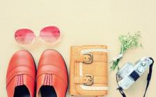 海外旅行でサブバックに入れておくべき6つの持ち物