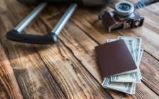 海外でのクレジットカードの使い方を世界一周経験者17人に聞いた