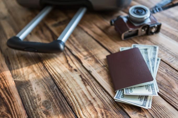 世界一周経験者17人によるクレジットカードとキャッシュカードの使い方まとめ