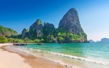 アジアのビーチでバカンス!これから人気になる美しいビーチ5選
