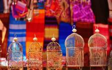お土産にしたい魅惑のモロッコ雑貨11選