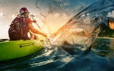 次は君だ!世界で活躍する10人の日本人冒険家