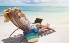 社会人が年に6回海外旅行へ行くためのコツ