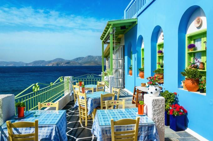 ギリシャ観光のための基本情報まとめ