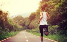 カンボジアの世界遺産を駆け抜けろ!海外のマラソンレースを楽しむ4つのコツ