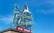 全米一住みやすい都市「オレゴン州ポートランド」の真実