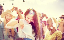 海外で3月に開催される伝統的なイベント・祭り5選
