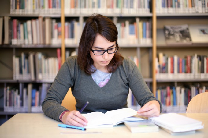 5. 英語学習に割ける時間を作る