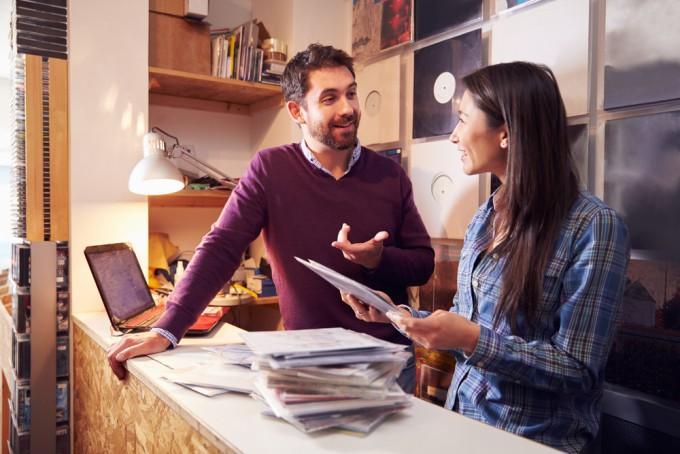 英語のリスニングがグングン上達する勉強法9選