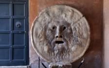 イタリアの都市伝説10選!旅行前に知っておくと旅が10倍楽しくなる