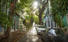 """財政破綻?治安が悪い?カリブ海の楽園「プエルトリコ」は本当に""""楽園""""なのか確かめてきた"""