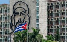 キューバ旅行でおすすめの観光スポット10選