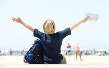海外旅行で「リュック」を選ぶ10の理由