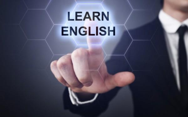 ... 方への無料学習サイト7選 : 無料学習サイト : 無料