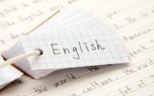 継続は力なり!英語学習を続けるために知っておくべき9つのこと