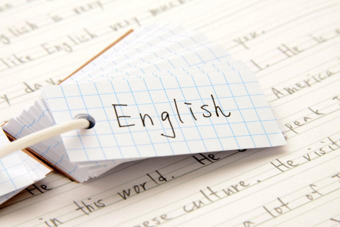 継続は力なり!英語学習を続けるために知っておくべき13のこと