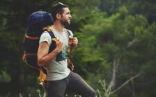 「海外旅行にまた行きたいなぁ」と100回以上呟いている人へ!旅を現実にする7ステップ