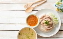 シンガポール旅行で食べておきたい人気グルメ10選