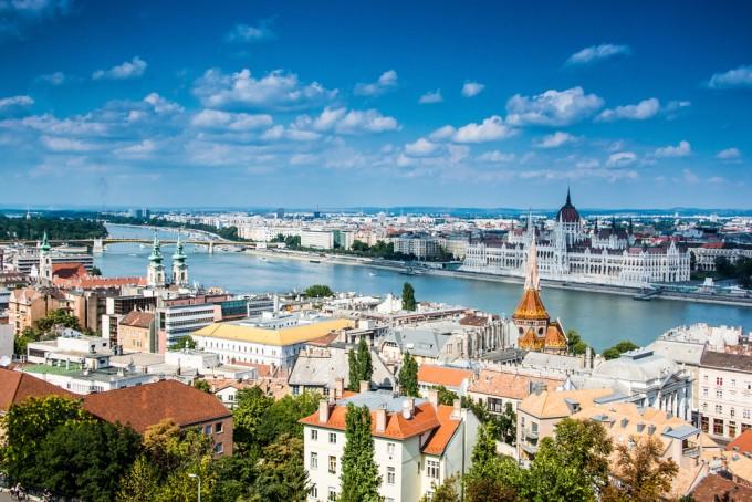 ハンガリー旅行でおすすめの観光スポット20選