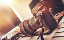 カメラ初心者のための東京都内にある写真教室7選