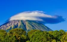 中米ニカラグア旅行でオススメの観光スポット10選