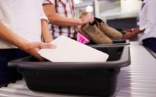 飛行機への持ち込み禁止で没収されやすい7つのアイテム