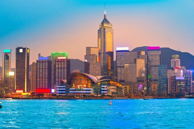 香港五つ星高級ホテルに泊まれる!豪華旅行が当たるキャンペーンが8月31日まで開催中