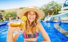 夏休み留学の準備を効率的に進めるための情報収集のコツ