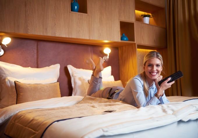 アジア最強のホテル予約サイト「Agoda」のコツや方法まとめ