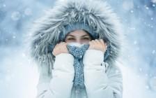 グラスもベッドもぜーんぶ氷♡冬にだけオープンする北海道の「氷のホテル」が気になる