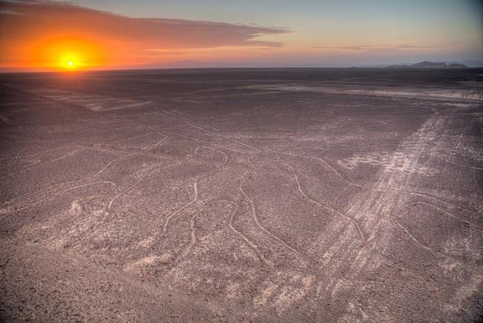 ペルーの観光地20選!「世界遺産好き」が魅了される場所はここだ