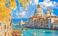 イタリアの世界遺産全51ヶ所まとめ!思わず永久保存したくなる美しさ!
