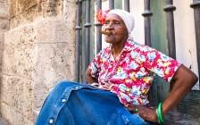 「キューバ」を旅するなら押さえておきたい3つのポイントとは?