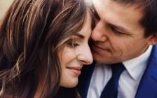 国際恋愛をしている女の子に共通する「3つの特徴」