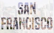 サンフランシスコの観光スポット