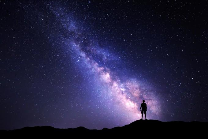織姫と彦星が会えるのは年に一度じゃなかった!「天の川」を鑑賞するときのポイント