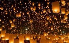ラプンツェルの世界へ♡日本で開催されるランタンフェスティバル7選