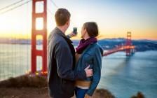 アメリカ旅行でおすすめの有名観光スポット24選