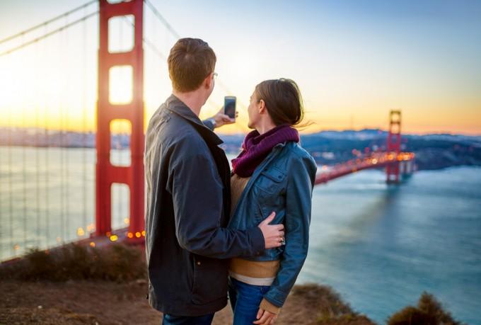 アメリカ旅行でおすすめの有名観光スポット10選
