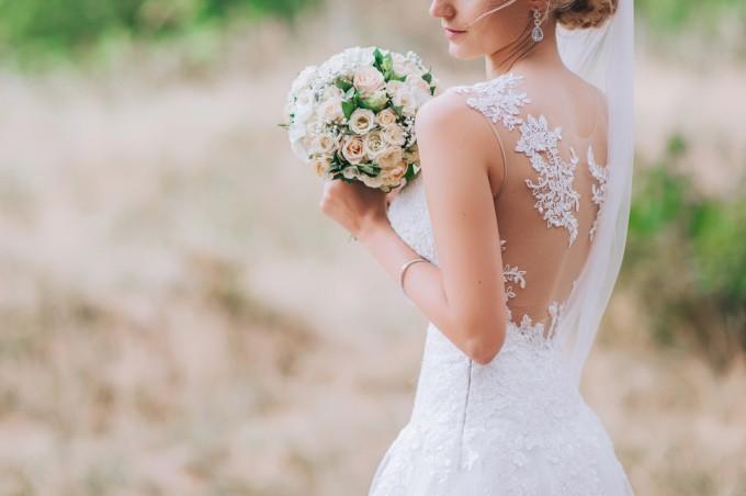 「旅と結婚どっちが大切?」旅好き女子に、結婚を強く進めてはいけない理由